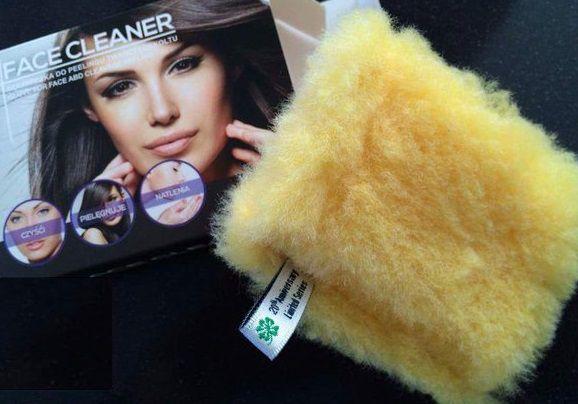Raypath®Čistič na pleť Face cleaner Raypath® International