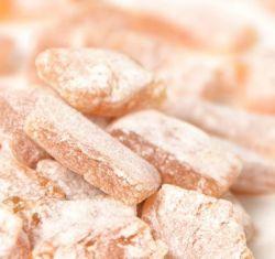 Gingerbon Peppermint s mätou 125g Coj s.r.o.