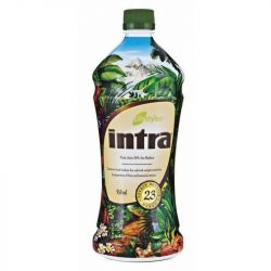 Intra 950ml