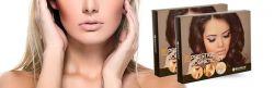 Raypath® kozmetická SPA zostava