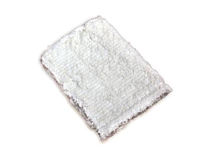 Raypath®Rukavica béžová na vlhké čistenie Raypath® International