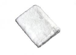 Raypath®Rukavica biela