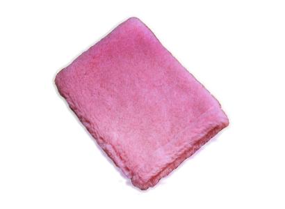 Raypath®Rukavica ružová na suché čistenie Raypath® International