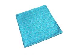 Raypath®Čistič Sunbeam XL MORSKI (modrý)