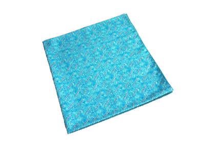 Raypath®Čistič Sunbeam XL MORSKI (modrý) Raypath® International