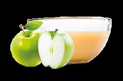 Ovocňák - Pyré jablko+hruška 120 ml 100 % pyré , hruška, jablko, čistě přírodní produkty z ovoce a zeleniny, bez konzervantů, sladidel, barviv, jen 100% ovoce