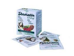 DERMATIN ORLING® - 14 sáčků malina