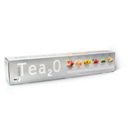 Biogena Tea2O Maxi 60ks