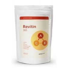 REVITIN 365 s ActiVinem