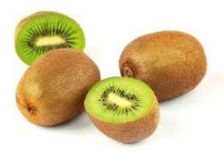 Sedmikráska ovocno - bylinný sirup Kiwi s chlorelou 500 ml