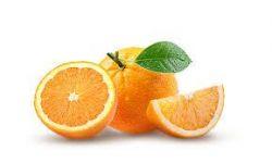 Sedmikráska Ovocno-bylinný sirup Pomeranč se zázvorem 500ml imunita, trávení v těhotenství, komfort při cestování, doplněk stravy Rodinná farma Sedmikráska