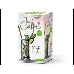 Biogena Tea Cocktail Mojito Flavour 20 x 2,3 g