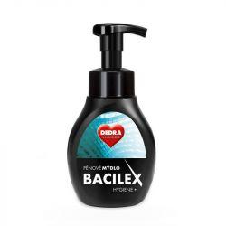 Dedra BACILEX HYGIENE+ 300ml penové mydlo