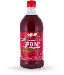 ZON - Malina Extra sirup  0,7l