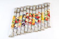 Nara natur  Broskev ovocná trubička NESLAZENÁ 140 g