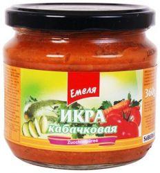Ruské speciality