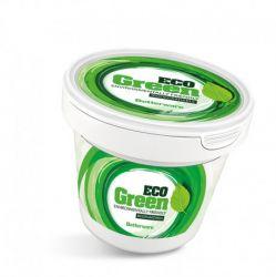 Zelená biologicky rozložiteľná univerzálna pasta Eco Green 500 g
