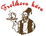 Frolíková zrnková káva